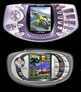 Nokia n-gage emulator for pc download orangelivin.